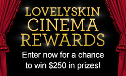 Win Up to $250 in Rewards