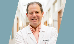 Board-certified dermatologist, Joel Schlessinger, MD, offers tips to prevent the spread of COVID-19 and keep yourself safe.